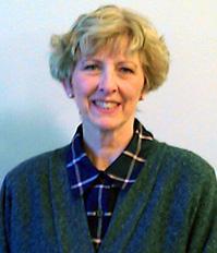 Karen Hasley